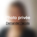 Photo privée
